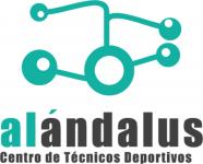 Centro de Técnicos Deportivos Al-Ándalus